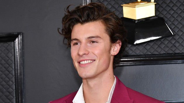 Getty_ShawnMendes_092120