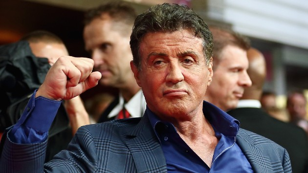 getty_sylvester_stallone_11162020