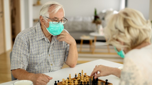 istock_chess_players_11092020