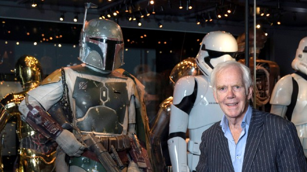 getty_jeremy_bulloch_12172020