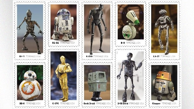 e_Star_wars_stamps_01272021