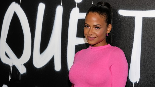 getty_christina_milian_02082021