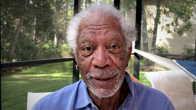 e_morgan_freeman_04062021