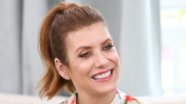 getty_kate_walsh_05072021-1