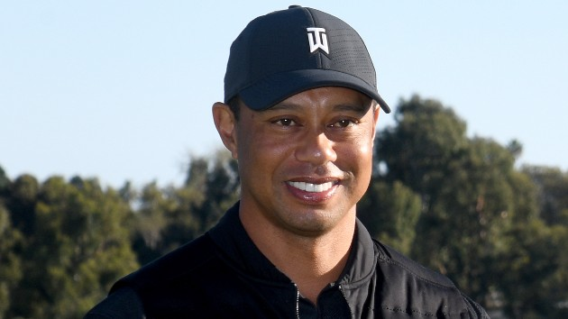 getty_tiger_woods_05262021