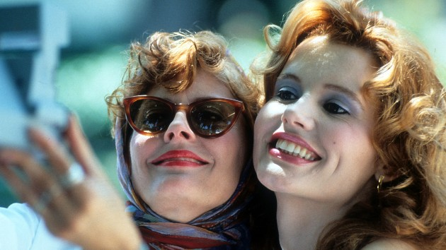 getty_thelma_and_louise_06042021